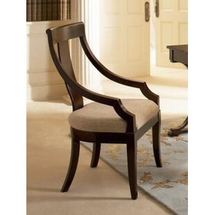Debi Antique Side Chair