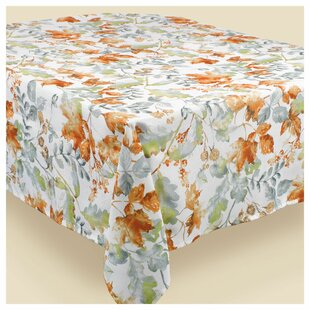 Bon Plastic Tablecloths