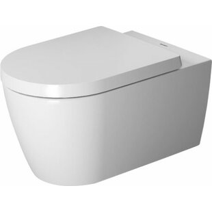 Duravit Me by Starck 1.28 GPF (Water Efficie..