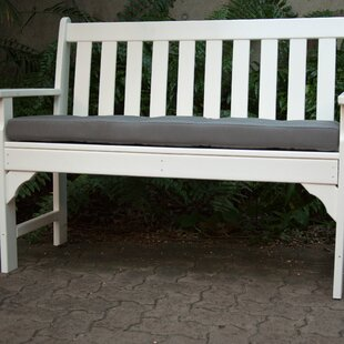 30 Inch Bench Cushion Wayfair