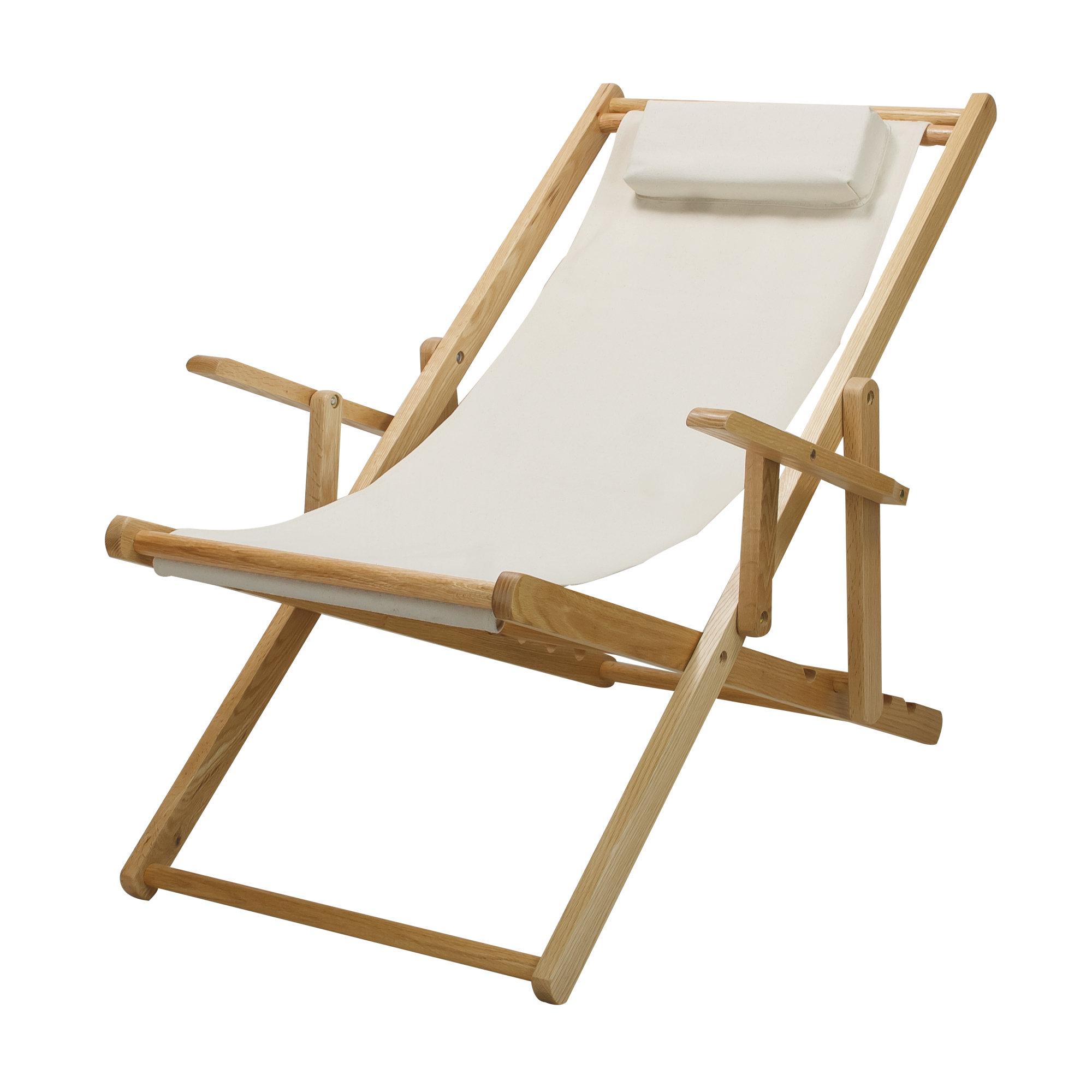 Phenomenal Macaulay Reclining Beach Chair Caraccident5 Cool Chair Designs And Ideas Caraccident5Info