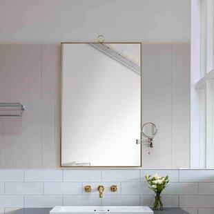 Ren-Wil Paloma Wall Mirror