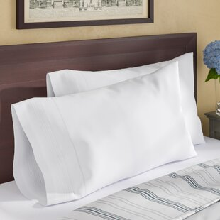 Holsworthy Deep Sleep Pillow Case (Set of 2)