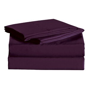 Julien 1600 Thread Count Sheet Set