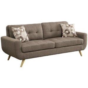 Tupper Sofa by Brayden Studio