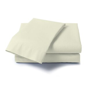 Hard to Fit 400 Thread Count Hide-a-Bed Sheet Set
