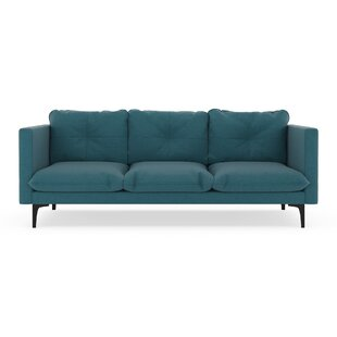 Cronan Sofa by Corrigan Studio