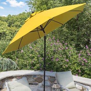 11' Market Umbrella b..