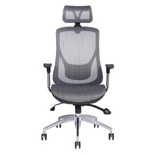 Halethrope Task Chair