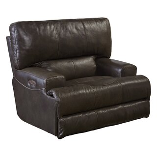 Wembley Recliner by Catnapper SKU:ED911235 Check Price