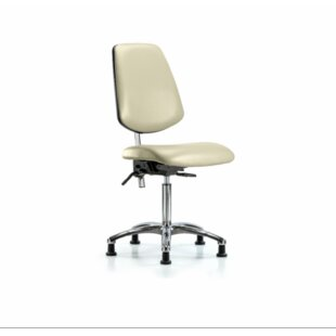 Symple Stuff Isabell Task Chair