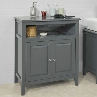 Tom 69 X 80cm Free-Standing Cabinet By Brambly Cottage