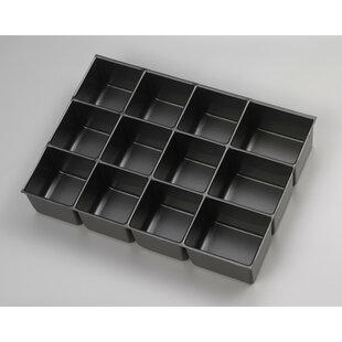 Drawer Insert By Bisley
