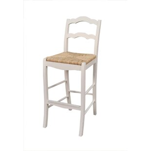 Bar Stool (Set of 2) by American Heritage