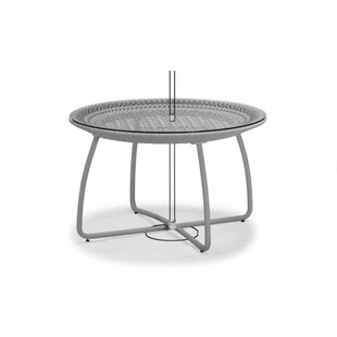 South Dining Table by 100 Esse..