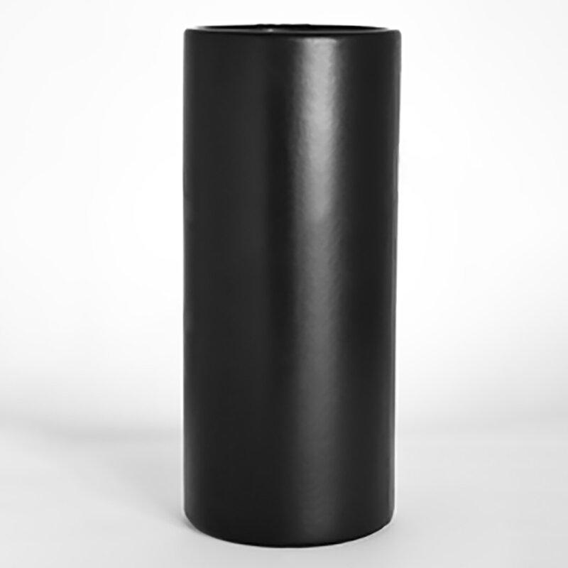 Usry Cylinder Table Vase