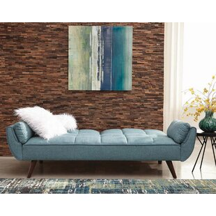 Deena Convertible Sofa by Corrigan Studio Wonderful