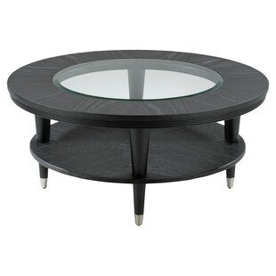 Scotto Coffee Table Latitude Run