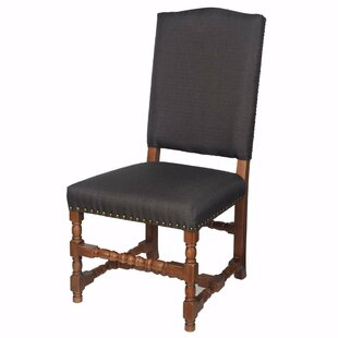 Kerstetter Side Chair