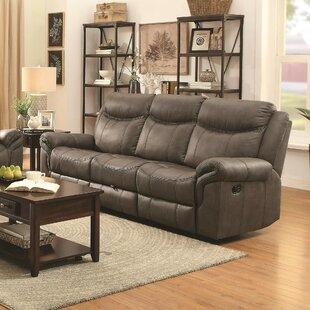 Elizabeth Street Motion Sofa