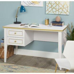 Huckins Desk by Mercer41