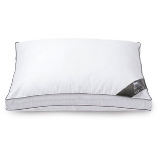 MGM GRAND at home Hotel Polyfill Pillow