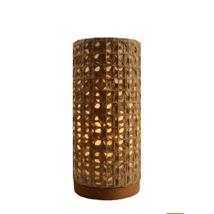 Check Prices 13 Table Lamp By Eangee Home Design