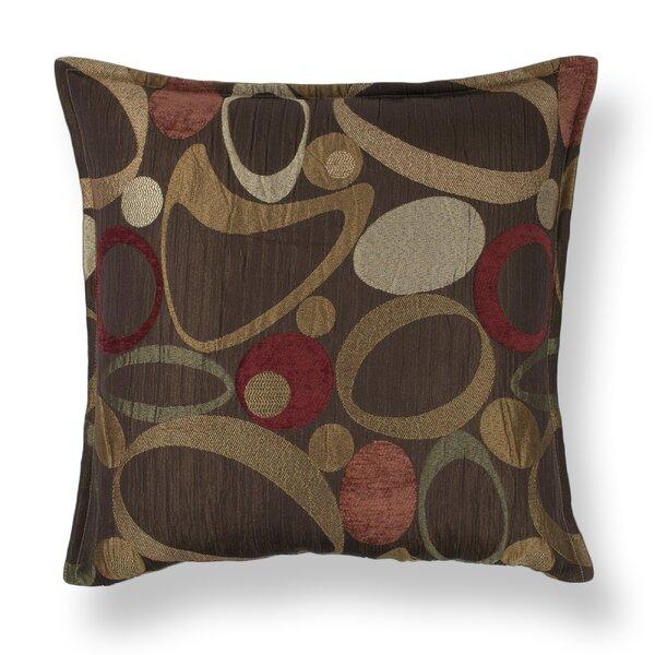 Sherry Kline Galaxy Spice Decorative Throw Pillow Wayfair Ca