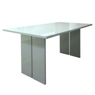 Newcastleton Dining Table