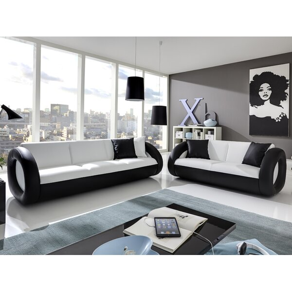 sam stil art m bel gmbh 2 tlg couchgarnitur oskar. Black Bedroom Furniture Sets. Home Design Ideas