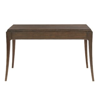 Astoria Writing Desk by Madison Park Signature Savings
