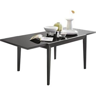 Ebern Designs Iain Extendable Dining Table
