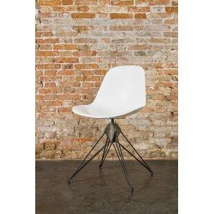Moberg Side Chair By Brayden Studio