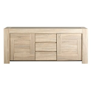 Mathis Sideboard by Parisot