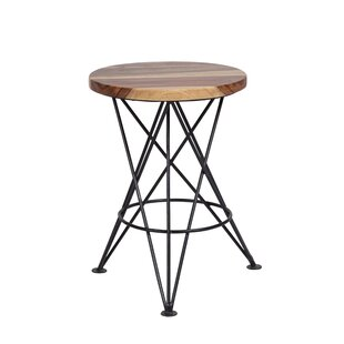 Reaves 39 Bar Stool Loon Peak