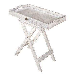 Briscoe Tray Table