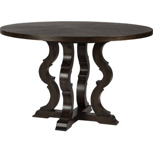 Dining Table Looking for