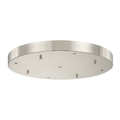 Ceiling Light Canopies You Ll Love In 2019 Wayfair