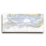 Graphic Prints And Posters Other Maps Wall Art You Ll Love In 2021 Wayfair