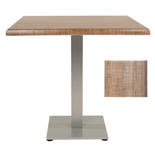 Adriano Sm France Dining Table