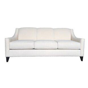 Flemming Standard Sofa