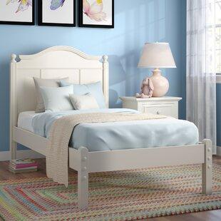 Lilia Platform Bed by Viv + Rae