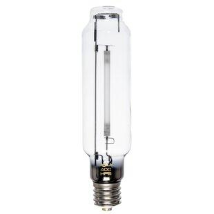 E39 Mogul Bulb Base Light Bulbs You Ll Love In 2021 Wayfair