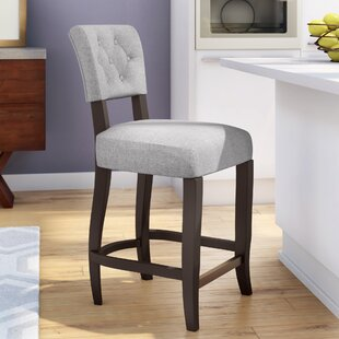 Sundee Counter 25.25 Bar Stool by Brayden Studio