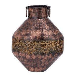 Big Corner Vases Wayfair