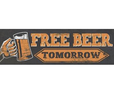 %2527Free+Beer.+Tomorrow%2527+by+Tonya+G
