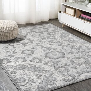 French Country Small Outdoor Rugs You Ll Love In 2021 Wayfair