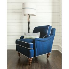 Nantucket Armchair by Imagine Home