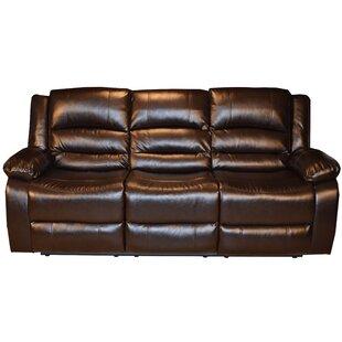 Corlane Reclining Sofa