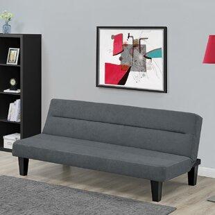 Fayetteville Convertible Sofa